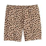 Girls 7-16 & Plus Size SO® Bike Shorts