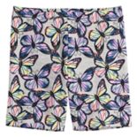 Girls 7-16 & Plus Size SO® Bike Shorts