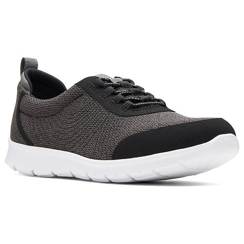 Clarks Step Cloudsteppers Allena Bay Womens' Sneakers