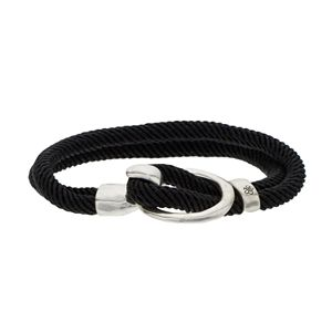 Bella Uno Woven Multi-Strand Bracelet