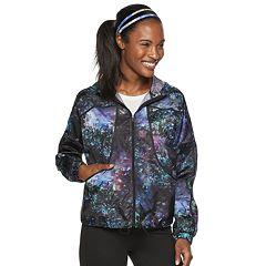 e742c573b3ef Womens FILA SPORT Reflective Active Clothing