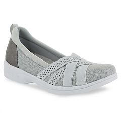 SoLite by Easy Street Sheer Women's Shoes