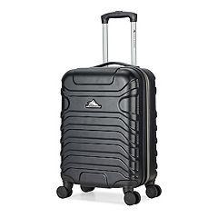 High Sierra McKeldin Hardside Spinner Luggage