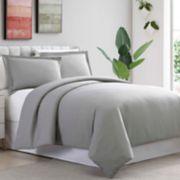Sanctuary Ultra-Plush Duvet Cover Set