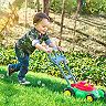 Maxx Bubbles Bubble N Go Mower