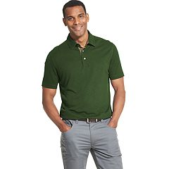 Men's Van Heusen Air Classic-Fit Polo
