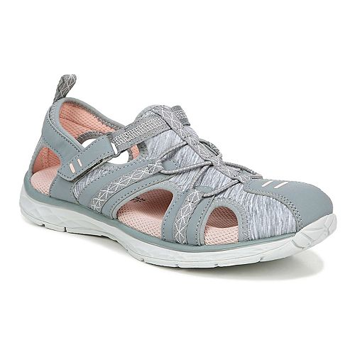 Dr. Scholl's Andrews Fisherman Women's Sandals
