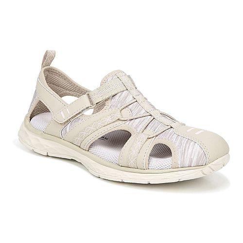 Dr. Scholl's Andrews Fisherman Women's Sandals