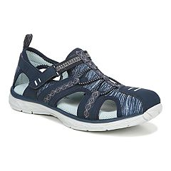 f0eb3bd1cd3e Dr. Scholl s Andrews Fisherman Women s Sandals