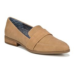 Dr. Scholl's Esta Women's Loafers