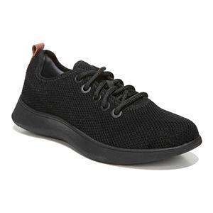 0258e78260e0 Regular.  70.00. Dr. Scholl s Freestep Oxford Women s Sneakers