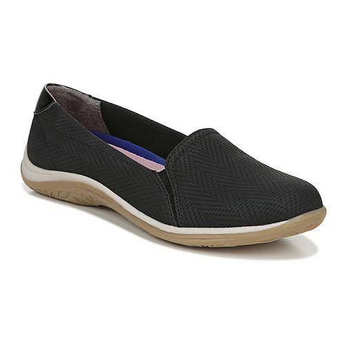 Dr. Scholl's Keystone Women's Slip-on Shoes