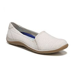 5eb9446bb99f6e Dr. Scholl s Keystone Women s Slip-on Shoes