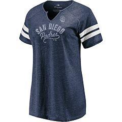 big sale 1091a cbbfe MLB San Diego Padres Sports Fan | Kohl's