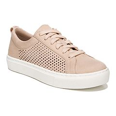 Dr. Scholl's No Bad Vibes Women's Sneakers