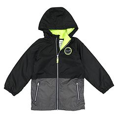 f947d63a2 Boys Carter s Baby Coats   Jackets - Outerwear