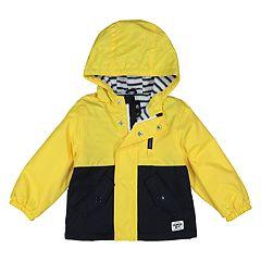 8a479e691 Baby Coats   Jackets