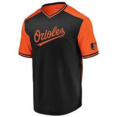 29056ba9e99 MLB Baltimore Orioles Jerseys Sports Fan Clothing