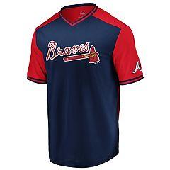 Men's Atlanta Braves Good Graces Tee