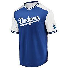Men s Los Angeles Dodgers Good Graces Tee 9faefb151ab