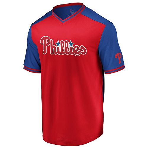 Men's Philadelphia Phillies Good Graces Tee