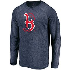 Men's Boston Red Sox Vital to Success Tee
