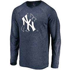 Men's New York Yankees Vital to Success Tee