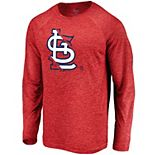 Men's St. Louis Cardinals Vital to Success Tee