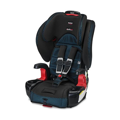 Surprising Britax Frontier Clicktight Harness 2 Booster Car Seat Cover Set Forskolin Free Trial Chair Design Images Forskolin Free Trialorg