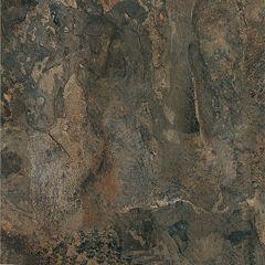 Achim Nexus Dark Slate Marble 20-piece Self Adhesive Vinyl Floor Tile Set