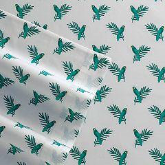 Nine Palms Printed Sheet Set