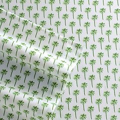 Nine Palms Printed Sheet Set