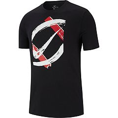 Men's Nike Dri-FIT Football Icon Tee