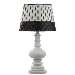 Safavieh Macen Table Lamp