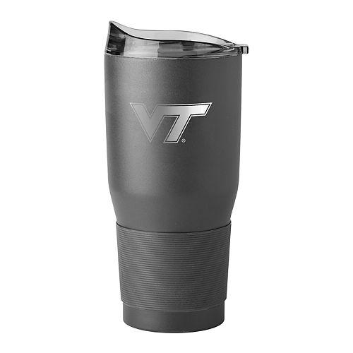 Boelter Virginia Tech Hokies Premium Ultra Tumbler