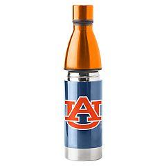 Boelter Auburn Tigers Universal Water Bottle