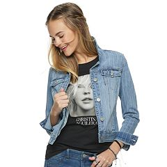 dd030bd1508 Juniors Blue Coats   Jackets - Outerwear