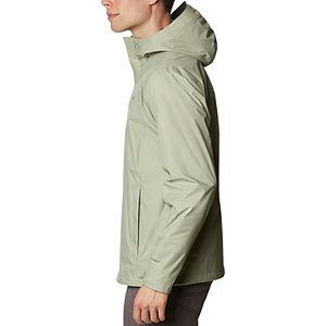 Men's Columbia WaterTight II Jacket