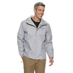Men's Columbia WaterTight II Packable Rain Jacket