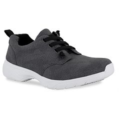 Easy Works by Easy Street Peyton Women's Shoes