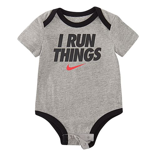 Nike Baby Boys Clothing Kohl S
