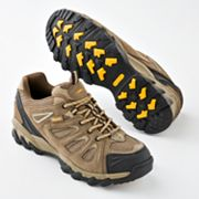 Avia 6079 Hiking Shoes - Men
