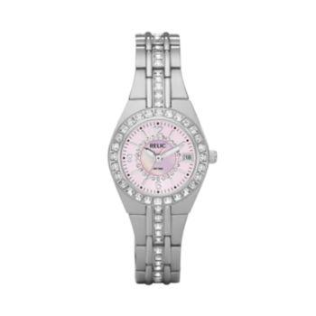 Relic Women's Crystal Watch