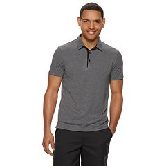 3365ced6a6861 Men's Apt. 9® Regular-Fit Performance Polo