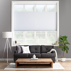 SONOMA Goods for Life™ Cordless Blackout Top Down Bottom Up Shade - 64' Length