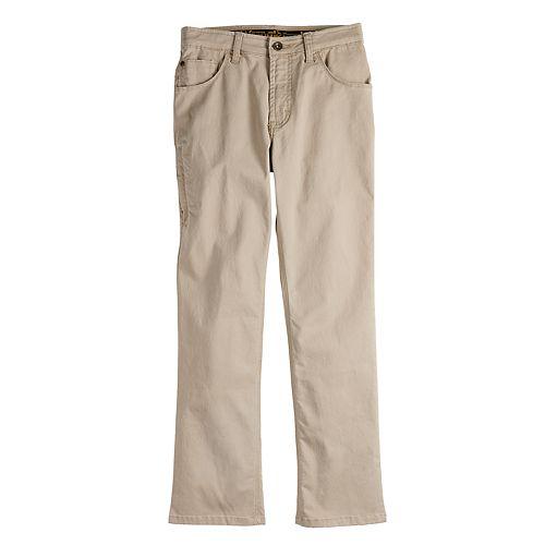 f9eb4e06f1a4b9 Boys 4-20 Wrangler Stretch Jeans