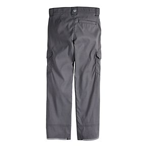 Boys 4-20 Wrangler Outdoor Cargo Pants