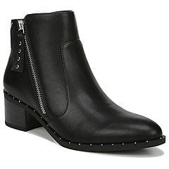 Fergalicious Harding Women's Ankle Boots