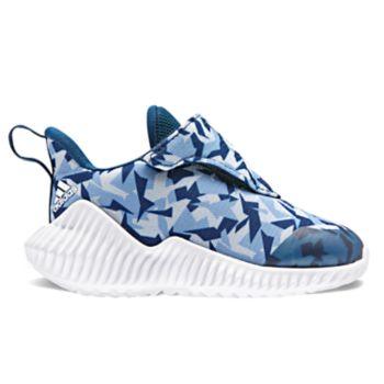 adidas FortaRun AC Girls' Sneakers