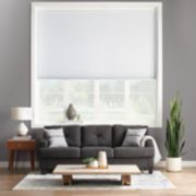 """SONOMA Goods for Life? Cordless Blackout Cellular Shade - 64"""" Length"""